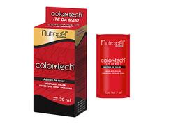 Усилител цвета «COLOR TECH» для седых волос