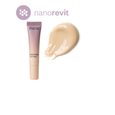 Корректор (светоотражающий) Brightening concealer PAESE Nanorevit