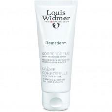 Ремедерм крем для тела для детей и взр.для сух.и оч.сух.кожи Louis Widmer
