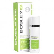 Активатор фолликулов для роста волос Bosley MD Healthy Hair Follicle Energizer, 30 мл