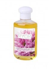 Амарантомое масло для лица и тела Ryor