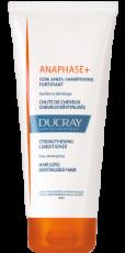 Кондиционер от выпадения волос Ducray Anaphase+