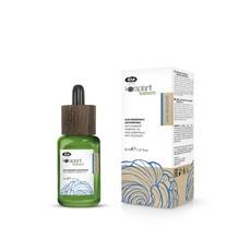 Эфирное масло против перхоти Keraplant Nature Lisap