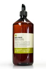 Разглаживающий шампунь для непослушных волос HYDRATING SHAMPOO ANTI-FRIZZ Insight
