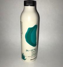 Эмульсия окисляющая Elgon Oxi-Cream Activatore 200ml