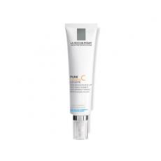 Антивозрастной уход для нормальной и комбинированной кожи REDERMIC C LA ROCHE-POSAY