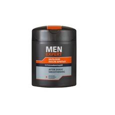 Бальзам после бритья успокаивающий Men Expert