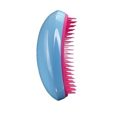 Расческа Salon Elite Tangle Teezer