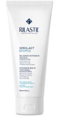 Увлажняющий бальзам 18% соли молочной кислоты для чувствительной, очень сухой и склонной к избыточному ороговению кожи 100 мл Rilastil XEROLACT (E)