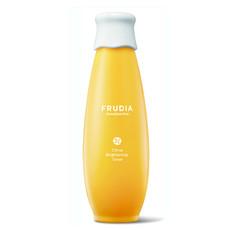 Тонер для лица с цитрусом, придающий сияние Citrus Brightening Toner FRUDIA