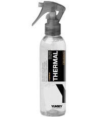 Термозащитный спрей для укладки волос Yunsey Professional Creationyst Thermal Protector