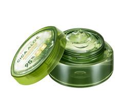 Успокаивающий гель АЛОЕ 95% MISSHA Premium Cica Aloe Soothing Gel
