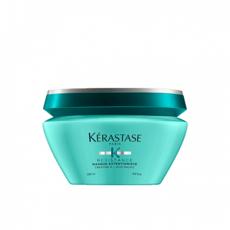 Маска для восстановления поврежденных и ослабленных волос Resistance Extentioniste Kerastase