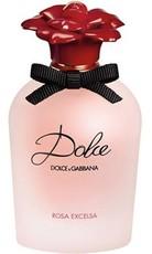 Парфюмерная вода DOLCE & GABBANA DOLCE ROSA EXCELSA