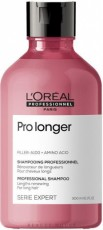 Шампунь для длинных волос L'Oreal Professionnel Serie Expert Pro Longer