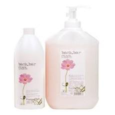 Жемчужный шампунь для всех типов волос BACK BAR Farmavita