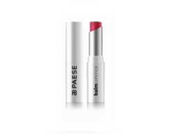 Губная помада (бальзам с SPF защитой) Balm Lipstick PAESE