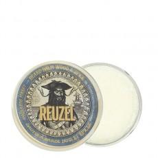 Бальзам для бороды Reuzel Beard Balm Wood & Spice
