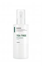 Эмульсия для лица A'PIEU Nonco Tea Tree Emulsion