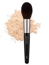 Кисть для макияжа MISSHA Artistool Powder Brush #201