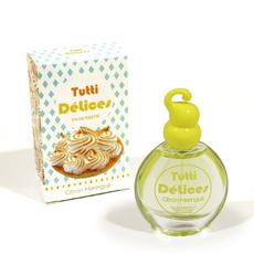 """Туалетная вода """"Tutti Delices Citron Meringue"""" женская ARNO SOREL"""
