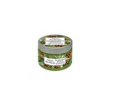 Эксфолиант для бани «Кедр гималайский» Vitamin Bio Beauty
