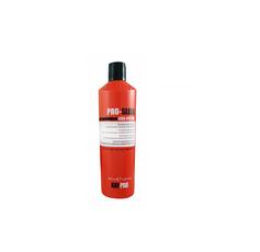 Дисциплинирующий шампунь для выпрямленных и химически обработанных волос PRO-SLEEK KayPro