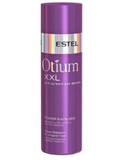 Power-бальзам для длинных волос OTIUM XXL Estel