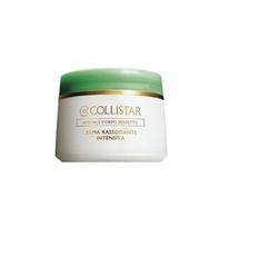 Крем для тела суперпитательный для очень сухой кожи Speciale Corpo Perfetto/ Sublime Melting Cream Collistar