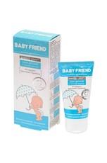 Крем детский от непогоды защитный BABY FRIEND