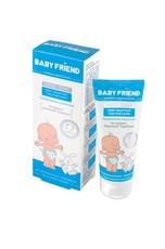 Крем детский защитный под подгузник BABY FRIEND