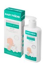 Шампунь BABY FRIEND