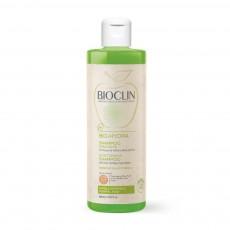 Увлажняющий шампунь (яблоко) для ежедневного ухода для нормальных волос BIO-HYDRA BIOCLIN