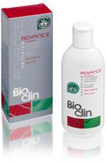 Шампунь против выпадения волос Phydrium Advance BIOCLIN