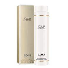 Лосьон для тела Boss Jour