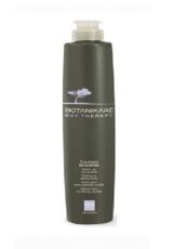 Шампунь успокаивающий для чувствительной кожи головы Alter Ego Botanikare Day Therapy Calming shampoo for sensitive scalp