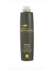 Шампунь стимулирующий для кожи головы и ослабленных, истонченных волос Alter Ego Botanikare Day Therapy Energizing shampoo for scalp and fragile thinning hair