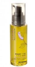 Масло для волос «Букет из 7 масел» Elgon SINSEA 7 oils blend