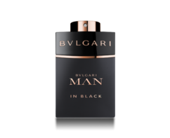 Парфюмерная вода  BVLGARI MAN IN BLACK EDP