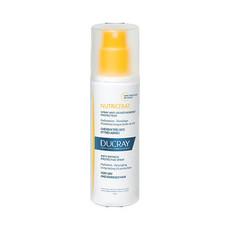 Спрей защитный для волос Ducray Nutricerat