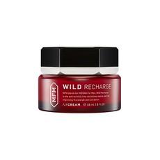 Антивозрастной крем для лица MISSHA For Men Wild Recharge Cream