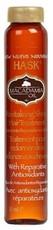 Масло для увлажнения волос с экстрактом Макадамии (2шт) HASK