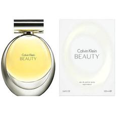 Парфюмерная вода для женщин Calvin Klein Beauty Eau De Parfum Spray CALVIN KLEIN