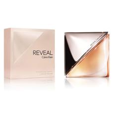 Парфюмерная вода для женщин Calvin Klein Reveal Eau De Parfum Spray
