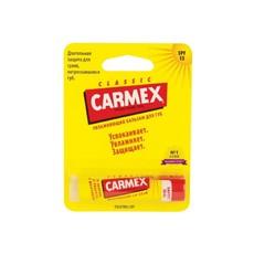 Бальзам для губ стик в блистере SPF15 Classic Carmex