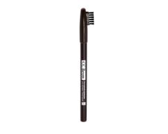 Контурный карандаш для бровей CC Brow