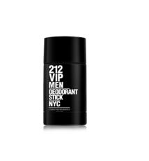 Дезодорант-стик 212 VIP MEN Carolina Herrera