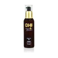 Аргановое масло для волос Argan Oil CHI