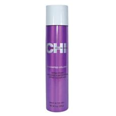 Мусс-пена для укладки волос Magnified Volume Spray Foam CHI