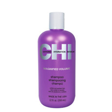 Шампунь для волос Magnified Volume Shampoo CHI